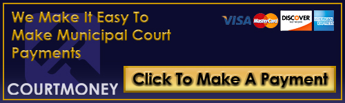 Pay your Northmoor City Court fees online