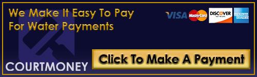 Pay Northmoor Utility Bill