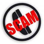 scam-image