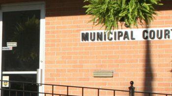 Permalink to: Municipal Court